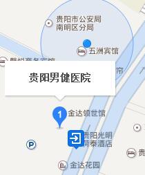 天津静海男科医院地图